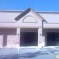 Action Title Services - Saint Augustine, FL