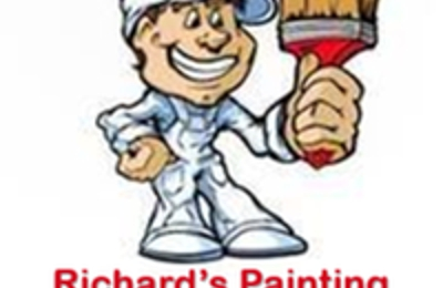 Richard Painting & Contracting - North Plainfield, NJ