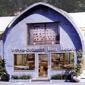 Marin Oriental Rug House - Mill Valley, CA