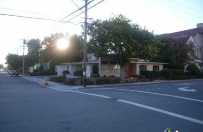 Acupuncture Care & Herbs Center - San Mateo, CA
