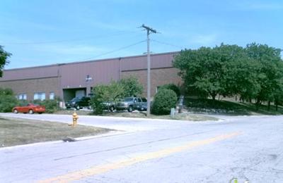 Tst Impreso Inc - Addison, IL