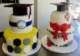 The Sweet Art of Cake - Hayward, CA