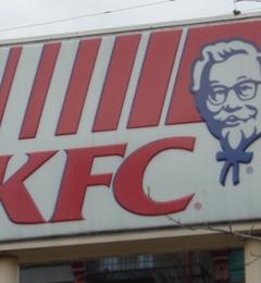 KFC - Clearwater, FL
