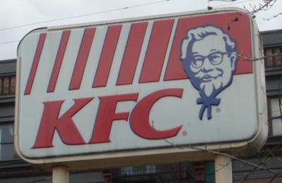 KFC - Cleveland, OH