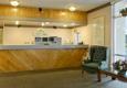 Days Inn - Saint Joseph, MO