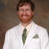Welborn, Joshua E, MD