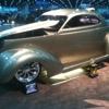 Mike's Auto Restoration & Custom