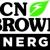 C N Brown Heating Oil