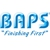 BAPS Auto Paints & Supply