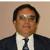 Dr. Danilo V. Delcampo, MD