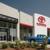 AutoNation Toyota Cerritos Service Center