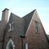 Ferguson Roofing Co