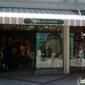 Sprint Store - Walnut Creek, CA