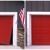 Garage Door Service & Repair Inc.
