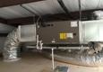 Mann Refrigeration - Bridgeport, TX