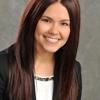 Edward Jones - Financial Advisor: Jennifer Seys