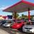 CENTRAL AUTO REPAIR & SALES,llc