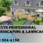 5-Cuts Professional Lawn & Landscaping - Trenton, MI
