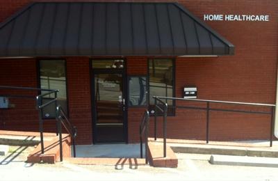 Home Partners - Lawrenceville, GA