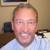 Paul R. Hirschler: Allstate Insurance