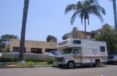 Xpress Rent-A-Car - Encinitas, CA