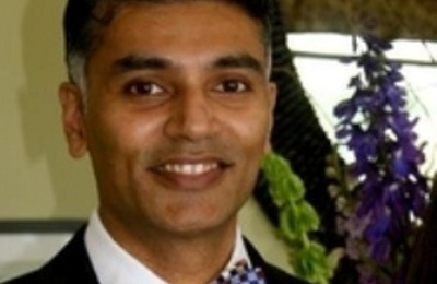 Dr. Krishna Kumar Doniparthi, MD - Alpharetta, GA