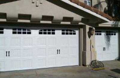 Beau Bella Doors   Garage Door Sales U0026 Repairs   Moreno Valley, ...
