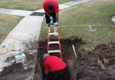Rooter Man Plumbers