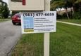 The Window Experts, INC - Boca Raton, FL