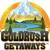 Goldrush Getaways