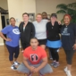 Division 1 Personal Training - Charlotte, NC