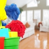 Xtreme Team Office & House Cleaning