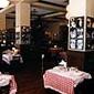 Maggiano's Little Italy - Dallas, TX