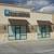 Scott & White Clinic - Harker Heights