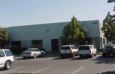 Flagship Facility Svc - San Jose, CA