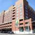 Holiday Inn Express & Suites Tacoma Downtown
