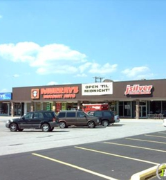 O'Reilly Auto Parts 7250 W Foster Ave, Chicago, IL 60656