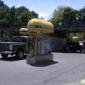 7 Flags Car Wash - Martinez, CA