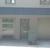 Asheville Garage Door Service Inc
