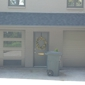 Asheville Garage Door - Swannanoa, NC
