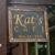Kat's Cafe