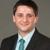 Allstate Insurance: Nathaniel Szatkowski
