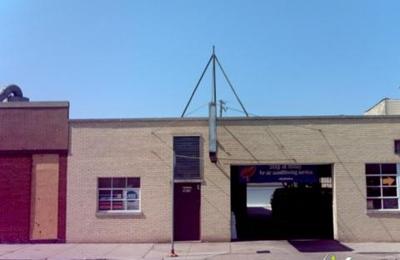 Tepco Tune-Up & Auto Care - Chicago, IL