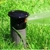 AreaWide Lawn Irrigation Inc