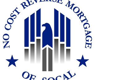 No Cost Reverse Mortgage of SoCal - Laguna Hills, CA