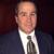 George Baranowski: Allstate Insurance