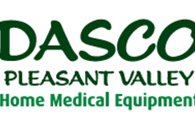 DASCO - Pleasant Valley Home Medical Equipment - Point Pleasant, WV