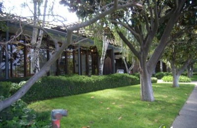 Ltk Associates Inc - Los Altos, CA