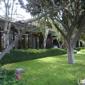 Verde Touch - Los Altos, CA