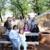 Lakehead Campground & RV Park